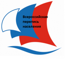 Всероссийская перепись населения. Баннер (1)